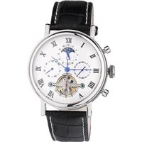 MONTRE BRACELET LOUIS COTTIER Montre Automatique Tradition Homme