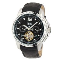 MONTRE BRACELET LOUIS COTTIER Montre Automatique Everest Homme