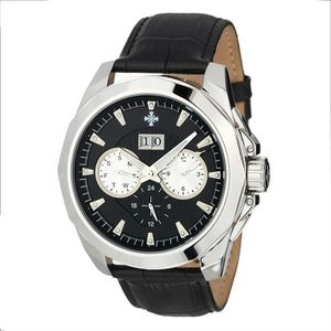 MONTRE LOUIS COTTIER Montre Automatique Oversize Bracelet