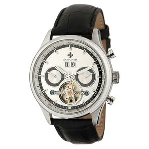 MONTRE LOUIS COTTIER Montre Automatique Homme