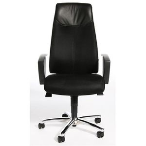 CHAISE DE BUREAU Fauteuil de bureau High Sit Up