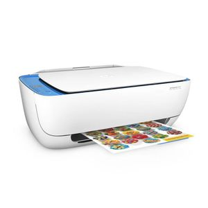 IMPRIMANTE HP Deskjet 3637 Imprimante Multifonction All-in-On