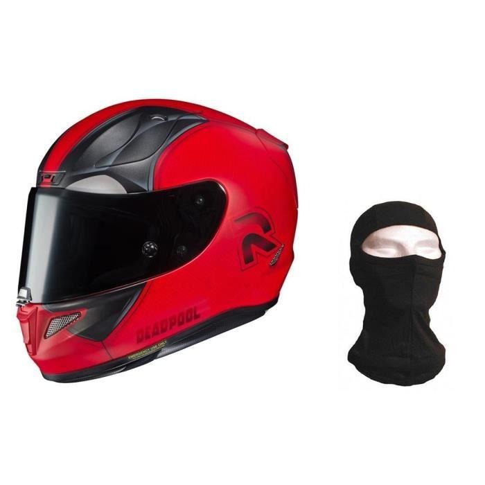 Motocross /& VTT Armure Souple Pare-Pierres RIDER-TEC Homologu/é CE L/éger /& Respirant