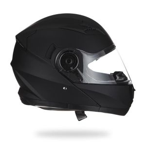 SKAP Casque Modulable Road Taille Xs Blanc