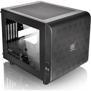 BOITIER PC  Thermaltake Core V21