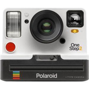 APP. PHOTO INSTANTANE Polaroid Originals Instantané One Step 2 ViewFinde