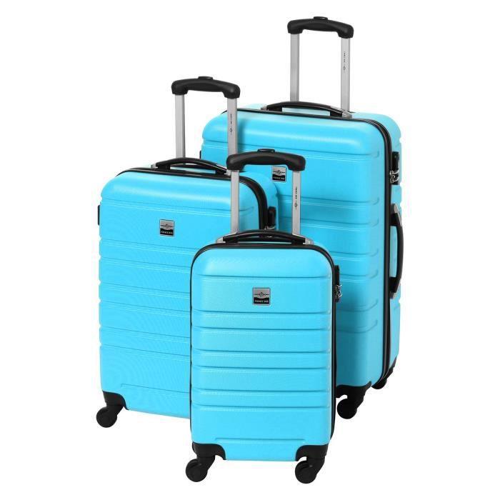 Pour int/érieur et camping Grand sac de transport pour b/ûches en toile Sac de rangement pour chemin/ée cir/ée Marron 96,5 x 45,7 cm