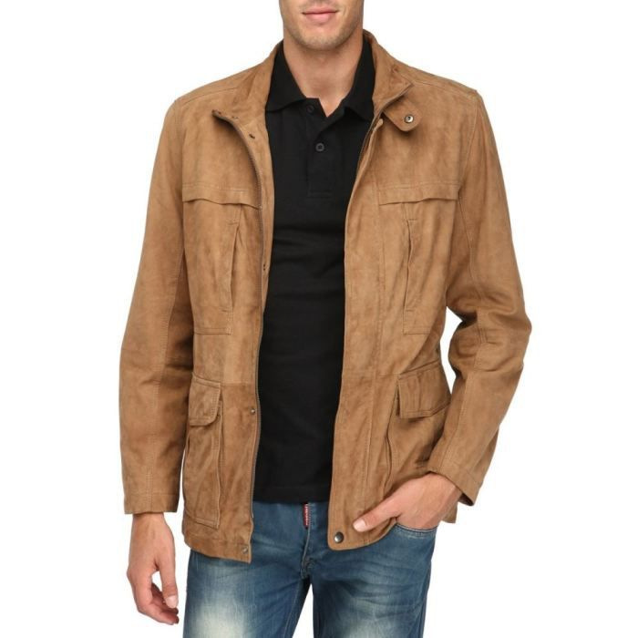 mac douglas veste papino c homme camel achat vente blouson mac douglas veste homme cdiscount. Black Bedroom Furniture Sets. Home Design Ideas