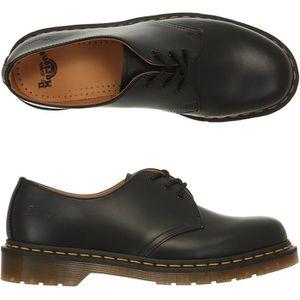 Dr Martens Chaussures Derby Cuir Continuity 1461 Homme Achat Vente Dr Martens Continuity 1461 Homme Pas Cher Soldes Sur Cdiscount Dès Le 20 Janvier Cdiscount