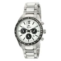MONTRE BRACELET LOUIS COTTIER Montre Mercury Homme
