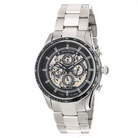 MONTRE BRACELET LOUIS COTTIER Montre Automatique Quadra Homme
