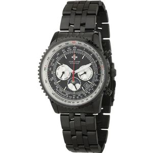 MONTRE LOUIS COTTIER Montre Automatique Airfly Homme