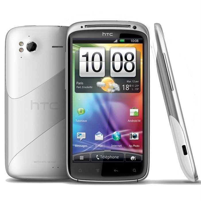 Htc Sensation Xl Download - …