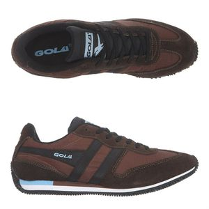 BASKET MODE GOLA Baskets Recover 4 Homme