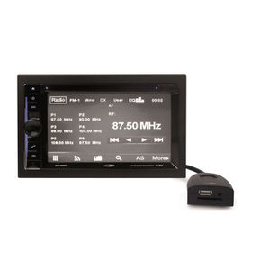 autoradio bluetooth avec micro externe achat vente autoradio bluetooth avec micro externe. Black Bedroom Furniture Sets. Home Design Ideas