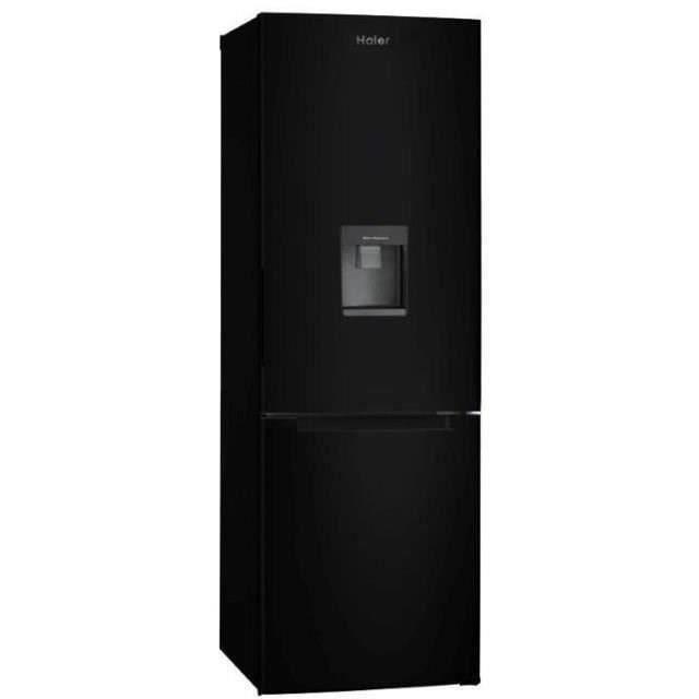 Gris Argenté Poignée de porte pour CDA CANDY Réfrigérateur Réfrigérateur Congélateur 190 mm