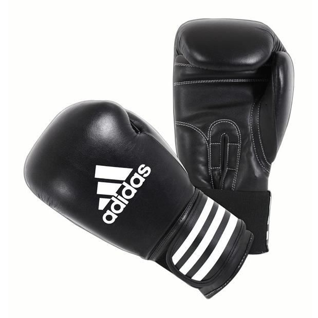 adidas gants multi boxe cuir moule iprotech mixte achat. Black Bedroom Furniture Sets. Home Design Ideas