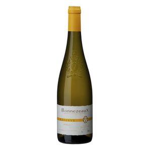 VIN BLANC Terroir d'Exception 2006 Bonnezeaux - Vin blanc du