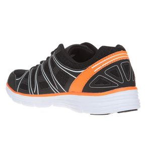 CHAUSSURES DE RUNNING KAPPA Baskets Chaussures de Running 4 Training Ula