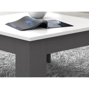 Table basse design achat vente table basse design pas - Table basse design ...