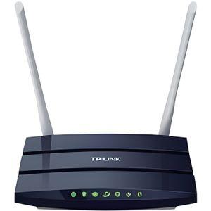 MODEM - ROUTEUR TP-LINK Routeur WiFi double bande AC1200 Archer C5