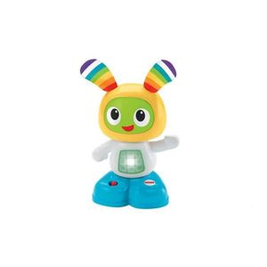 ROBOT - ANIMAL ANIMÉ FISHER-PRICE - Mini Bebo