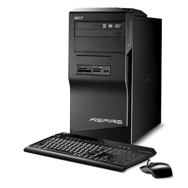 acer aspire m1201 dm7z prix pas cher cdiscount. Black Bedroom Furniture Sets. Home Design Ideas