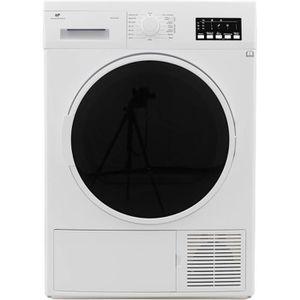 SÈCHE-LINGE CONTINENTAL EDISON Sèche-linge pompe à chaleur – 9