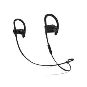 CASQUE RECONDITIONNÉ BEATS POWERBEATS3 Ecouteurs Sport Bluetooth - Reco