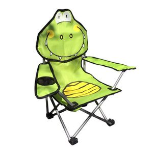 fauteuil pliant achat vente pas cher cdiscount. Black Bedroom Furniture Sets. Home Design Ideas
