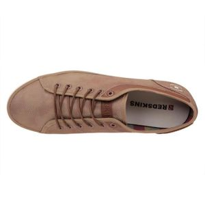 Soldes Cher Homme Vente Chaussures Redskins Achat Pas xgYwOTfq