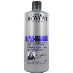 SHAMPOING F.PROVOST Shampoing 750 ml Expert Lissage