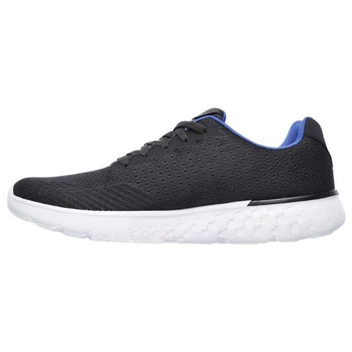 SKECHERS Baskets Go Run 400 Generate Chaussures Homme