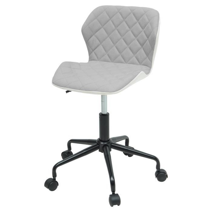 Chaise Chaise bureau bureau gris enfant gris enfant PTukXiOZ