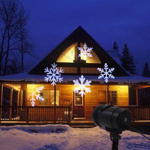Décoration de Noël pour extérieur , Achat / Vente Décoration