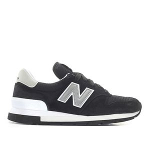 BASKET NEW BALANCE Baskets CHB Chaussures Homme