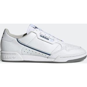Adidas continental 80 - Cdiscount