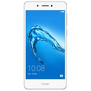 SMARTPHONE Honor 6C Or