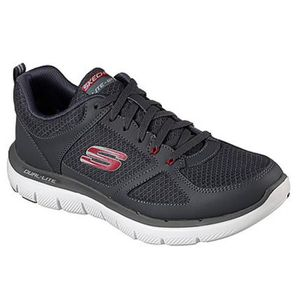 Advantage Baskets Homme 0 Flex 2 Chaussures SKECHERS Lindman TqwEdxRT