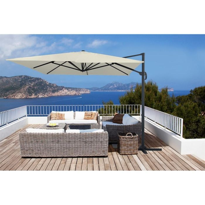 solde parasol deporte maison design. Black Bedroom Furniture Sets. Home Design Ideas