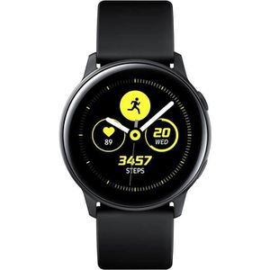 MONTRE CONNECTÉE Samsung Galaxy Watch, Montre connectée Active 40 m