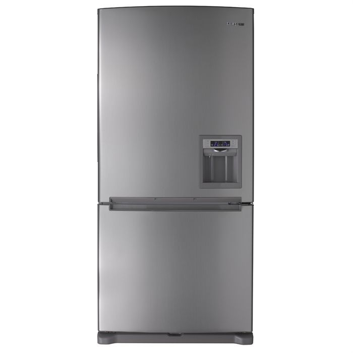 refrigerateur avec distributeur d eau avis po le cuisine inox. Black Bedroom Furniture Sets. Home Design Ideas