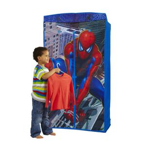 ARMOIRE Armoire - Spiderman