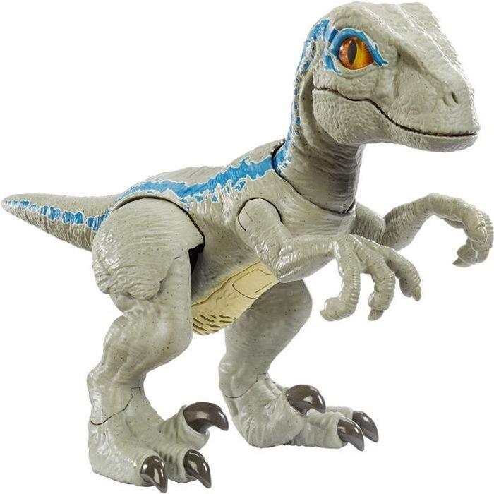 Dinosaure T-Rex personnalisé personnalisé Kids Toddler École Maternelle Sac à dos