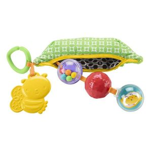 HOCHET FISHER-PRICE - Ma trousse des surprises