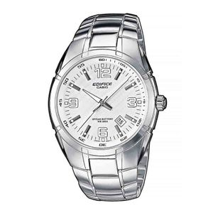 MONTRE OUTDOOR - MONTRE MARINE CASIO Montre EF125D7AVEF Homme