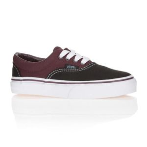 chaussures enfant du 28 au 40 vans achat vente chaussures enfant du 28 au 40 vans pas. Black Bedroom Furniture Sets. Home Design Ideas