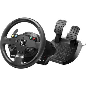 JOYSTICK - MANETTE Thrustmaster Volant TMX Force Feedback Xbox One et