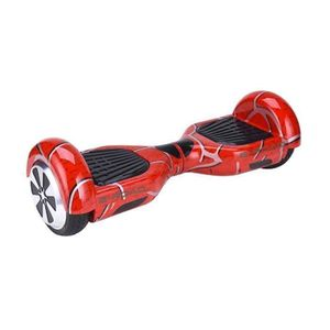 HOVERBOARD E-ROAD Hoverboard 6,5