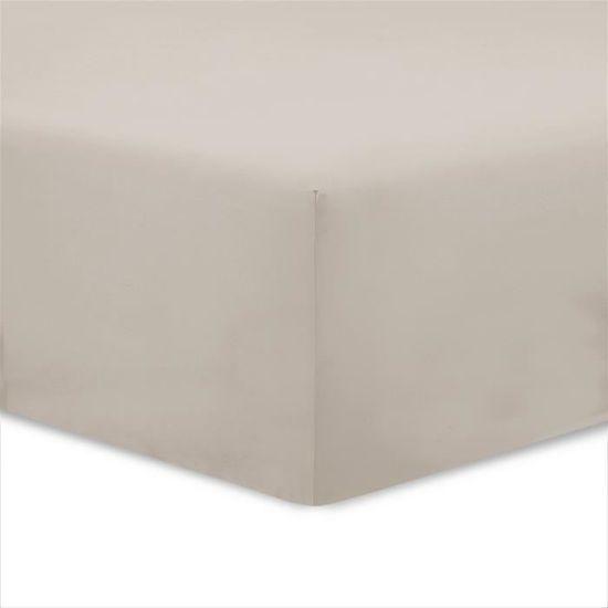 100 pergamintüten qualité 150 x 200 MM et 20 mm Clapet pt713/_2